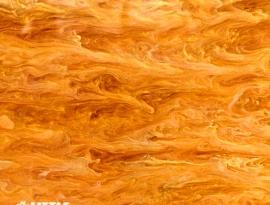 Honeycomb Glimmer Acrylic