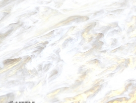 Misty Glimmer Acrylic Close Up