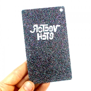 Stardust Premium Glitter