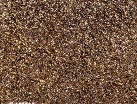 Bronze Premium Glitter