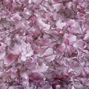 Purple Mineral