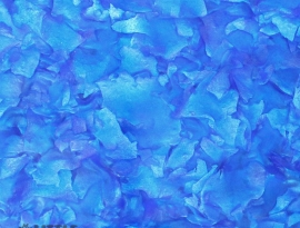Royal Blue Mineral