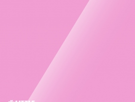 Pink Mirror Acrylic