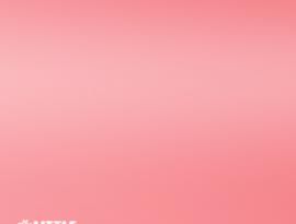 Flamingo Pearlescent Acrylic