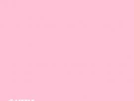 Blush Solid Acrylic
