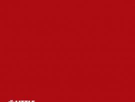 Dark Red Solid Acrylic
