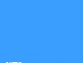 Light Blue Solid Acrylic