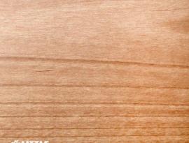 Alder Solid Wood