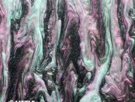 Potion Sparkle Swirls