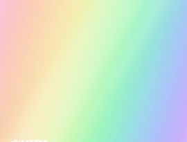 Iridescent Specialty Acrylic