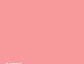 Raspberry Sherbet Sweet Pastel