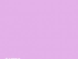 Sour Grape Sweet Pastel