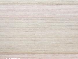 Tasmanian Oak Veneer