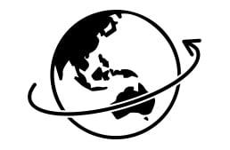 Worldwide
